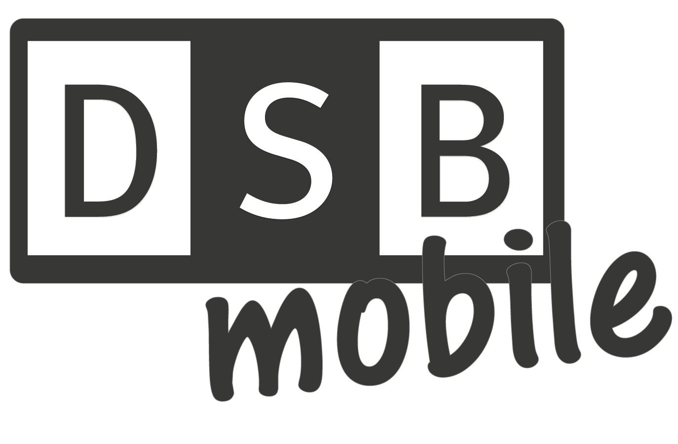 https://www.dsbmobile.de/img/logo_dsbmobile.png