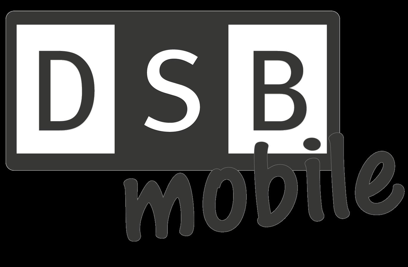 DSB - Online Vertretungsplan